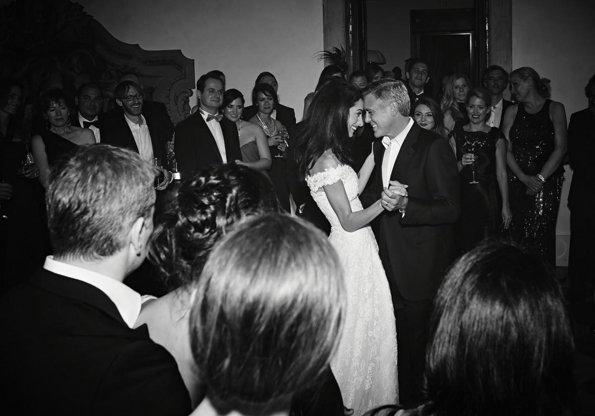 george-clooney-wedding-amal-alamuddin-6-1200x840.jpg