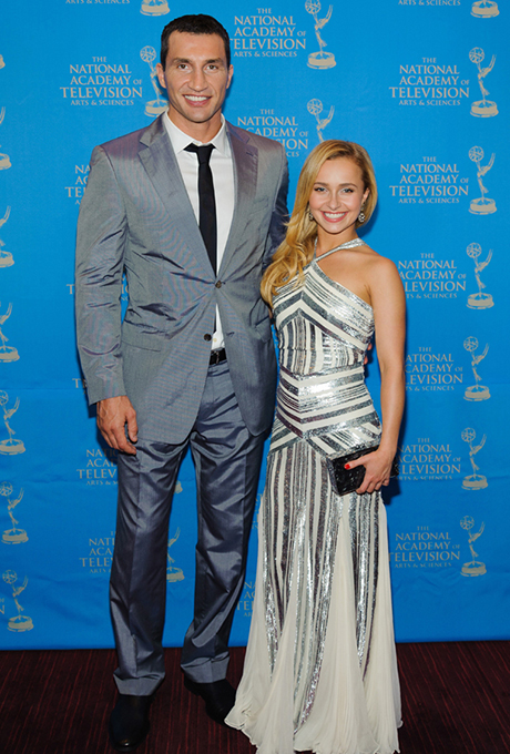 hayden-panettiere-wladimir-klitschko-2015-celebrity-weddings.jpg