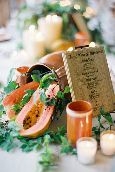 http-www_rusticfolkweddings_com20140102rustic-spanish-wedding-inspiration.jpg