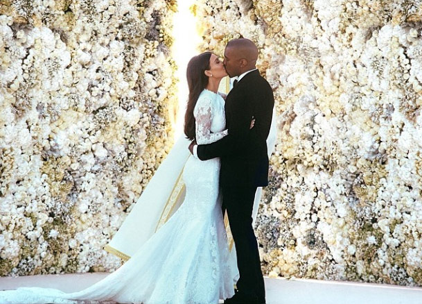 kim-wedding1--a.jpg