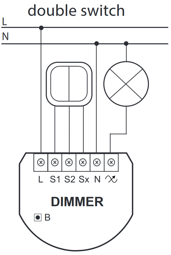 dimmer.PNG