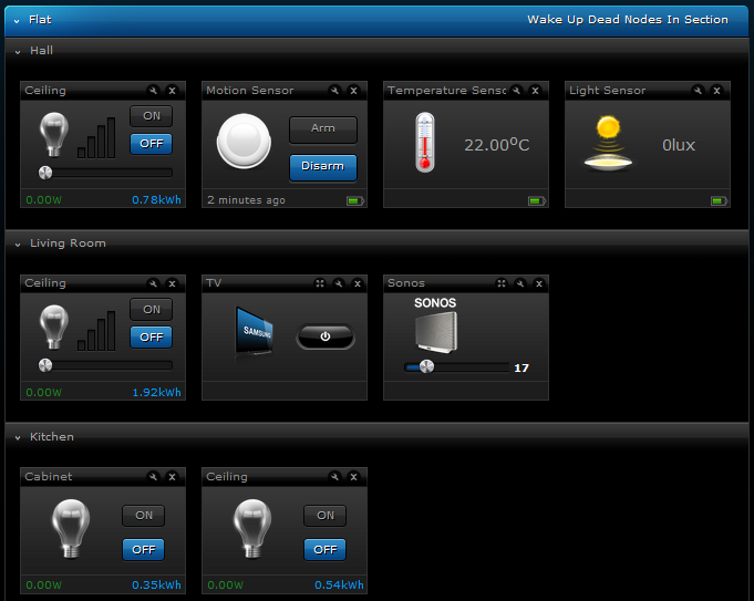 fibaro_devices.PNG