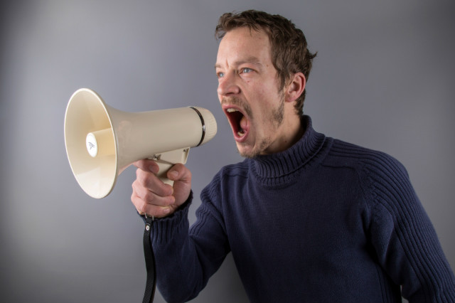 man-with-a-megaphone-1467099535usq_red.jpg