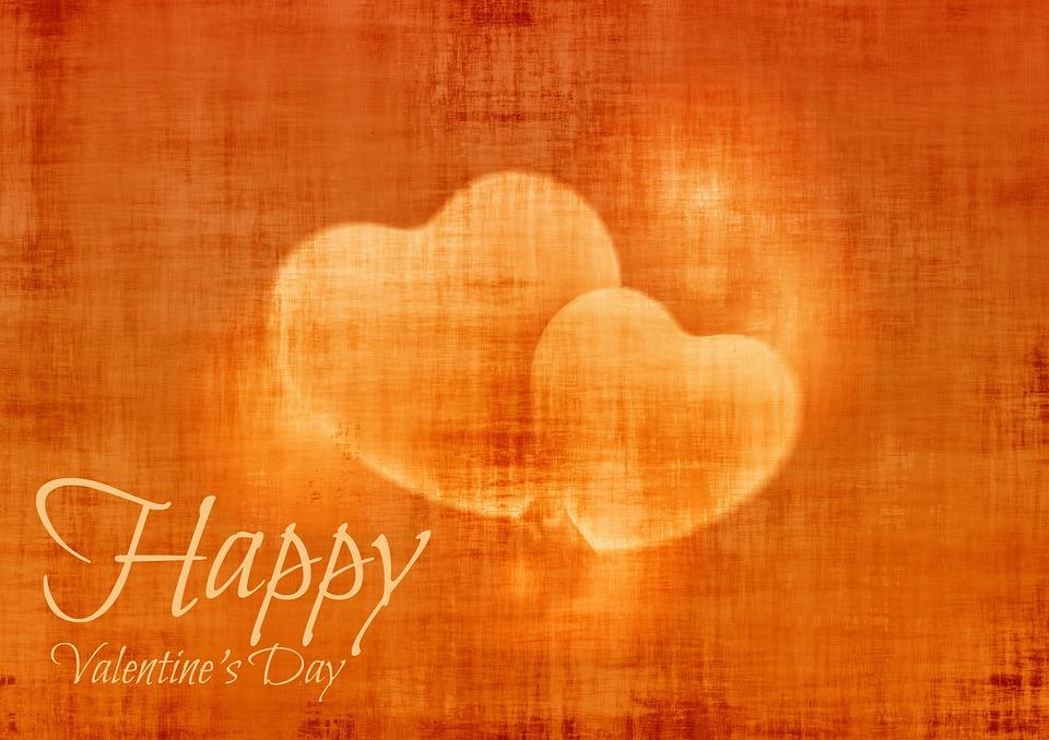valentines-day-1186313_960_720.jpg
