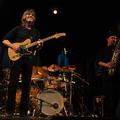 Koncert-beszámoló: Mike Stern Band