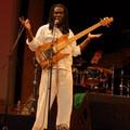 Koncert-beszámoló: Toto Bona Lokua