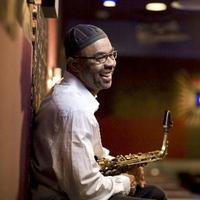A hónap jazzere: Kenny Garrett