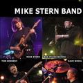 DVD-ajánló: The Paris Concert