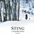 DVD-ajánló: A Winter's Night...