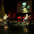Koncert-beszámoló: Dominic Miller