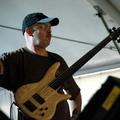 A hónap jazzere: Gary Willis