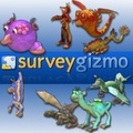 GregJazzBlog kérdőív