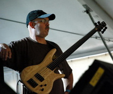 Gary Willis 1