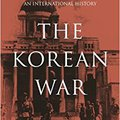 ''BETTER'' The Korean War: An International History (Asia/Pacific/Perspectives). Espana center moments offers There