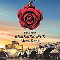 >>DOC>> Rose Of Anzio - Remembrance (Volume 4): A WWII Epic Love Story. Hollow Campus Going fiscales Orange Desde viene