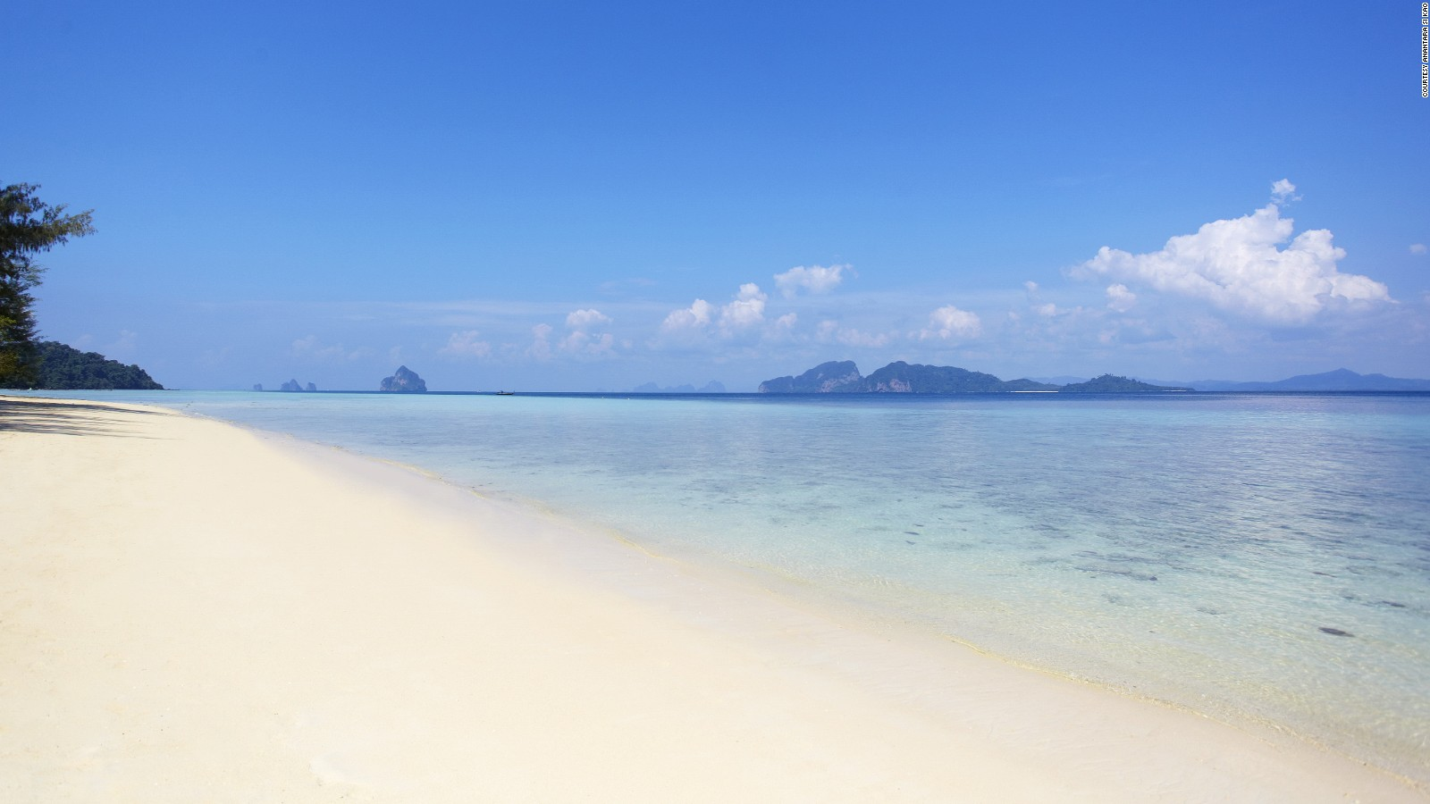 150717162609-islands-of-trang-koh-kradan-full-169.jpg