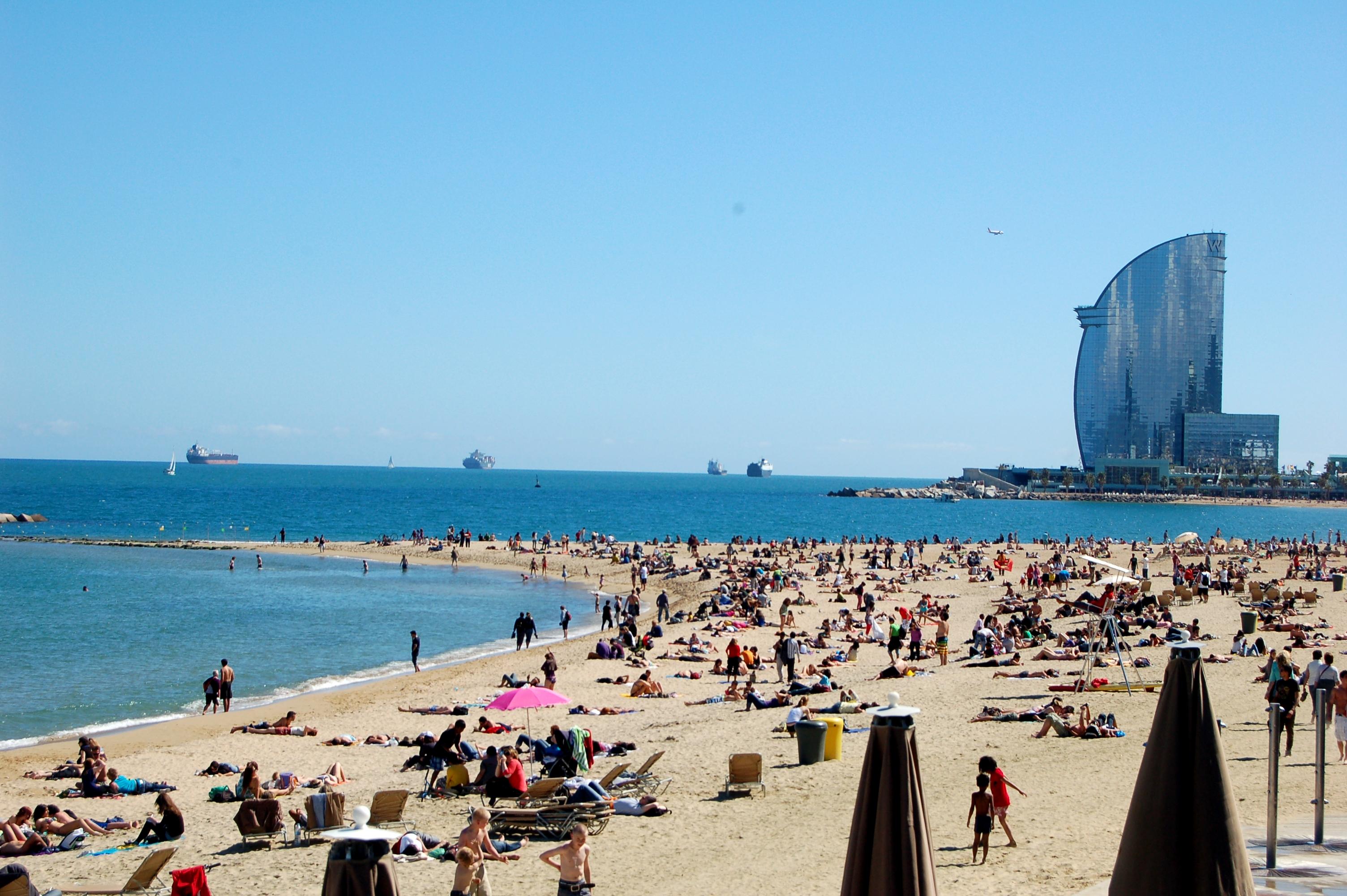 barcelona-beach-hotel.jpg
