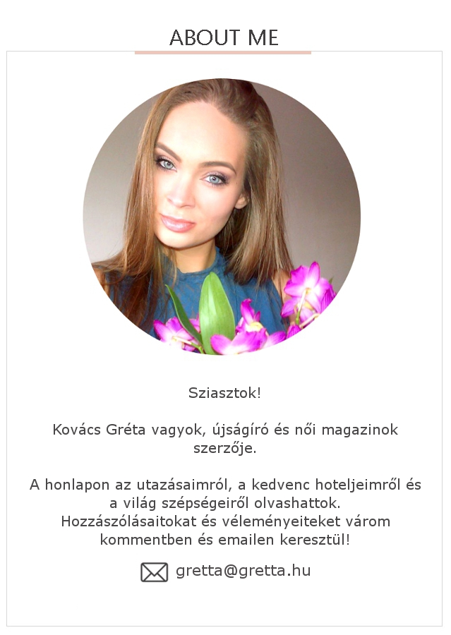 blog_1_masolata_m_solata.jpg