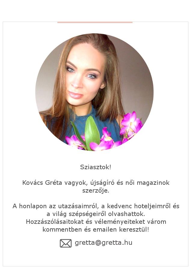 blog_1_masolata_m_solata_2.jpg