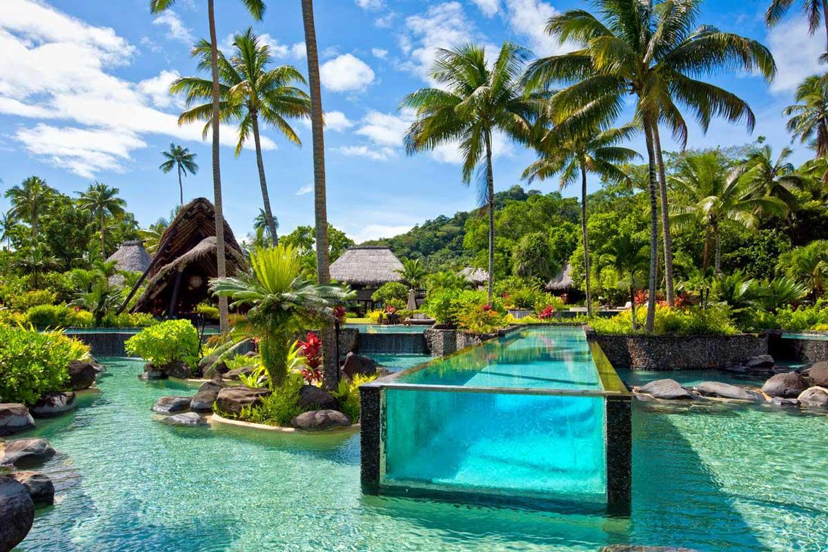 laucala_island_pool.jpg