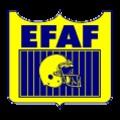 Mi a helyzet az EFAF Challenge Cup-pal?