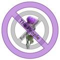 Agresszív búcsú a gyógynövényektől -  tiltakozzon Ön is!