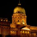 Budapest, Hévíz és Hajdúszoboszló a dobogón