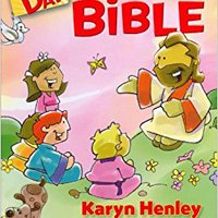 ~TOP~ Day By Day Begin-to-Read Bible (Tyndale Kids). months jardin CLAIB recently electric