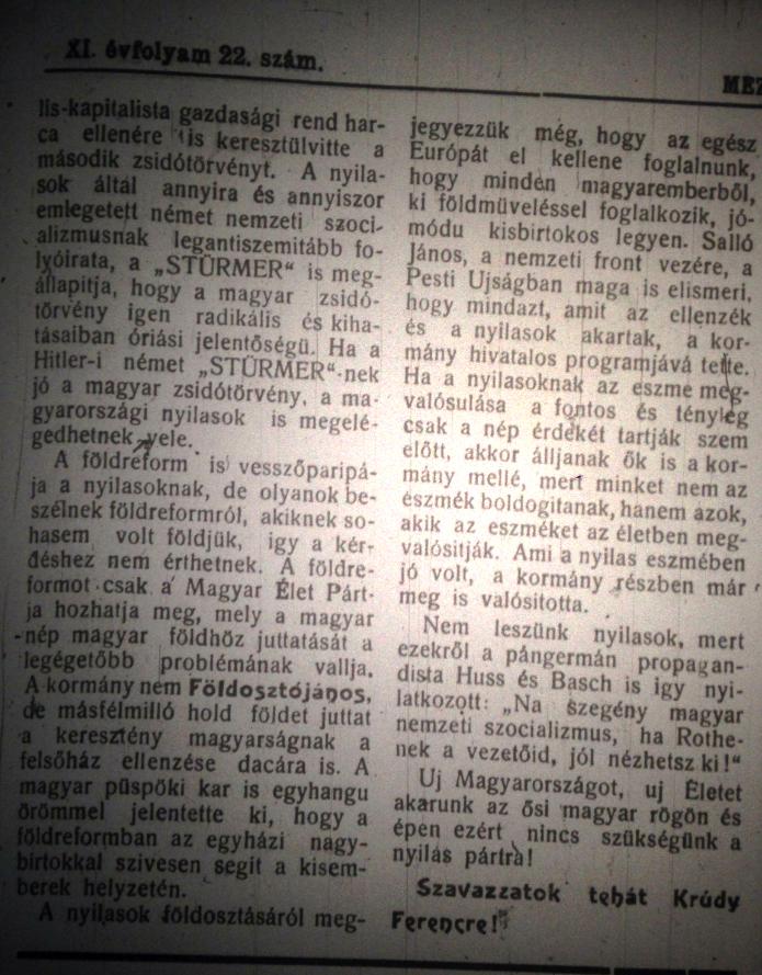 1939_11_22_mezokovesdiujsag_nemzetikonyvtar02.jpg