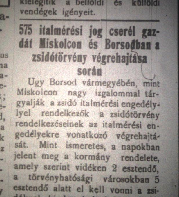 1939_11_38_mezokovesdiujsag_nemzetikonyvtar01.jpg