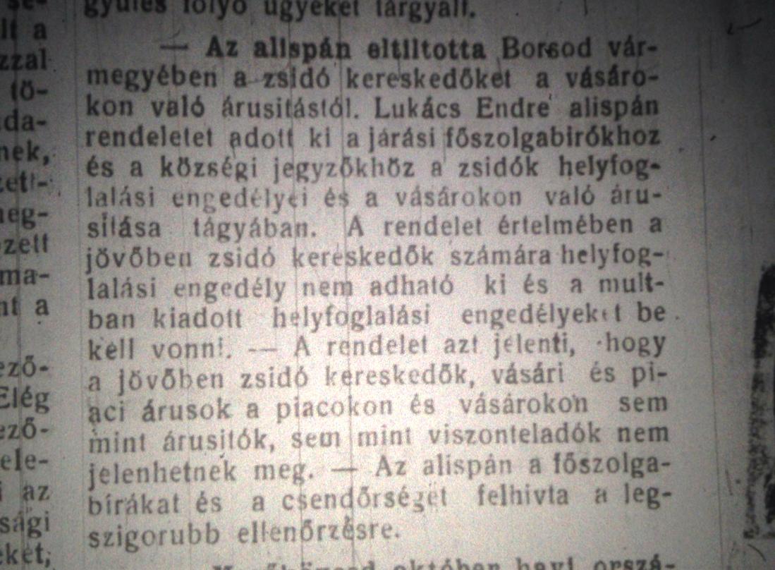 1940_12_41_mezokovesdiujsag_nemzetikonyvtar01.jpg