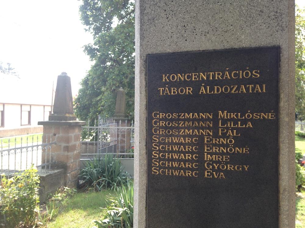 cserepfalu_holokauszt_groszmann.jpg