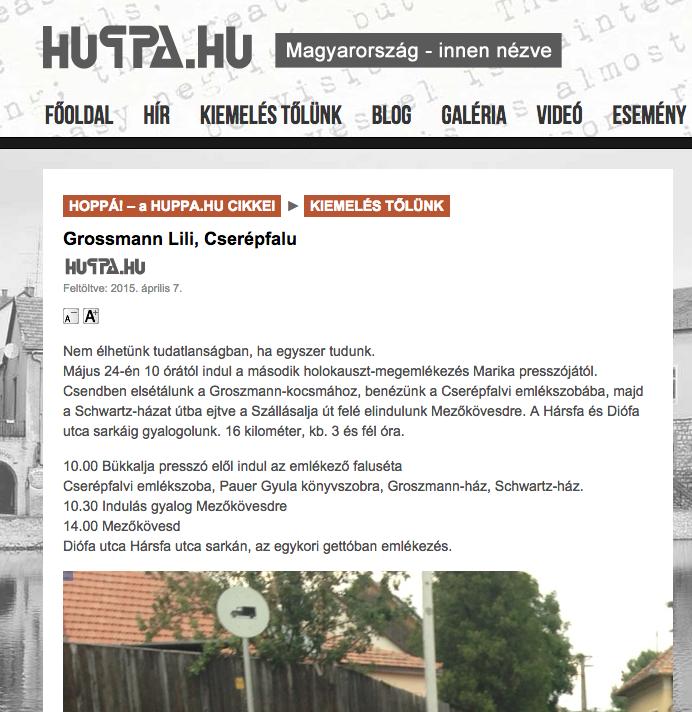 huppa_sajto201504_groszmann.png