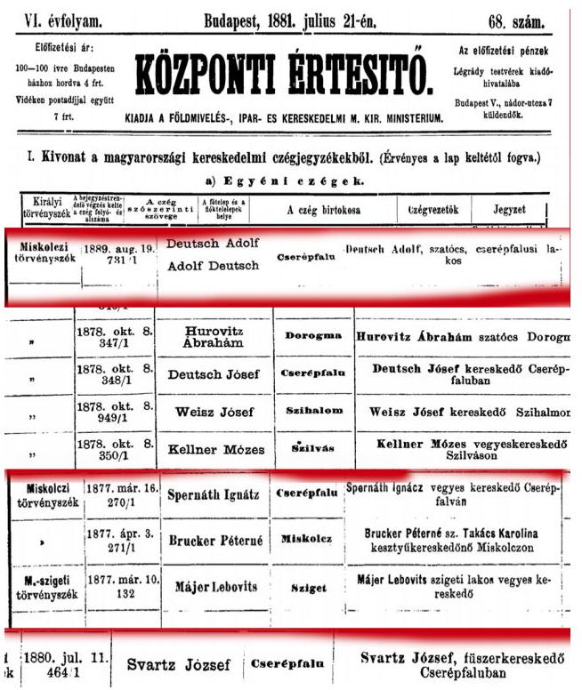 kozponti_ertesito_groszmann.png