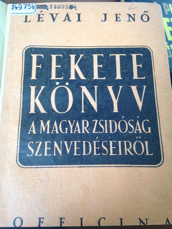 levai_jeno_fekete_konyv_groszmann.jpg