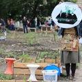 Grundk3rt Klub összefoglaló: Mi fán terem a közösségi kert?