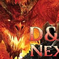 DnD Next elemzés 1. rész - Alapok