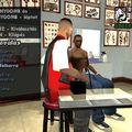GTA San Andreas - magyarosítás/magyarítás letöltése