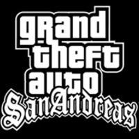GTA San Andreas - letöltése PC -Teljes Verzió + Crack