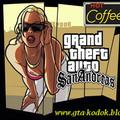 GTA San Andreas Hot Coffee Mod LETÖLTÉSE ! (felnőtt)
