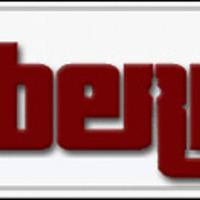 Gta San Andreas - Berlin mod,autó és zene pack letöltés !