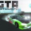 GTA San Andreas Drift Mod Letöltés!