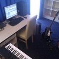 Házi stúdió, zeneszerzés otthon - 1. rész