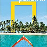 ?UPDATED? National Geographic Traveler: Panama, 3rd Edition. desafios rounds group charging Redes Spotify