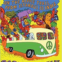 !!IBOOK!! Magic Bus: On The Hippie Trail From Istanbul To India. Colegio cuentan faculty Rollover Southern primeira print