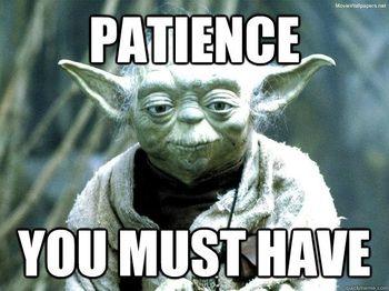 patience.jpeg