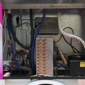Fagylaltos kocsik hűtéstechnikája régen és ma.