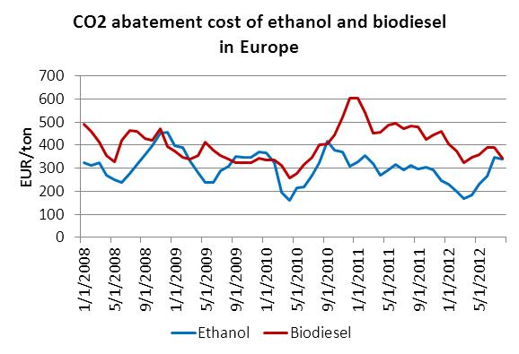 biofuel2.png