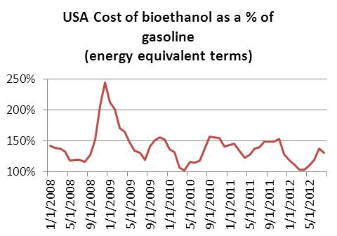 biofuel3.png