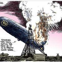 Az Euroövezet válsága. 3. évad, 4. epizód.